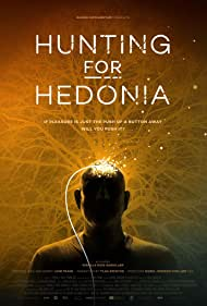 Hunting for Hedonia (2019)