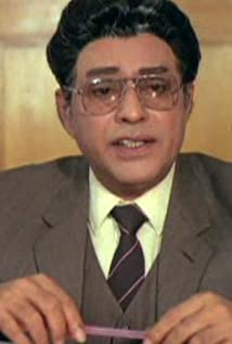 Kongara Jaggaiah Picture