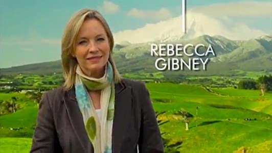 Movie mobile mp4 free download Rebecca Gibney by [HD]