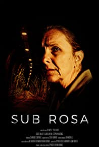 Primary photo for Sub Rosa