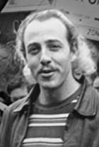 David Lochary