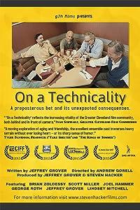 Watch uk movies On a Technicality USA [1280x544]