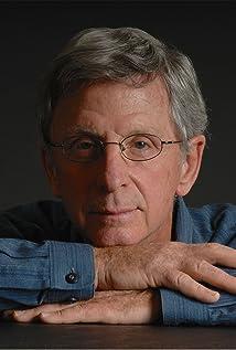 Daniel Richter Picture