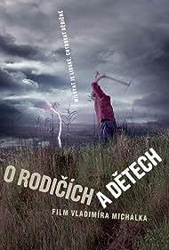 O rodicích a detech (2008) Poster - Movie Forum, Cast, Reviews