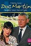 Acorn TV Greenlights Murder Mystery Series From 'Doc Martin' Writer