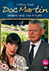 Primary image for Doc Martin