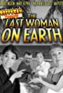 RiffTrax Presents: Last Woman on Earth