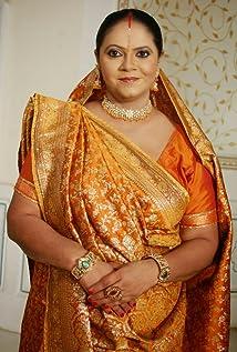 Rupal Patel - IMDb