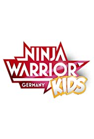 Ninja Warrior Germany Kids (2020)