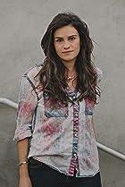 Rachel Lee Goldenberg