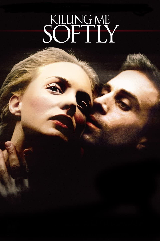 Killing Me Softly (2002) Hindi Dubbed