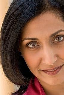 Anita Chandwaney