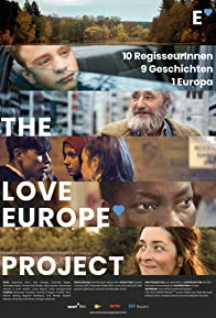 Primary photo for The Love Europe Project
