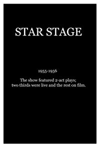 Primary photo for Star Stage