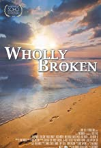 Wholly Broken
