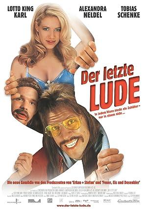 Der letzte Lude (2003) • FUNXD.site