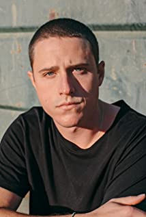 Shane Harper Picture