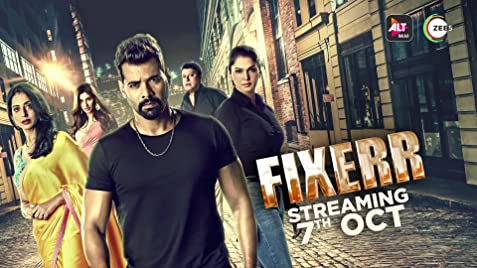 Image result for Fixerr
