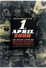 1. April 2000 (1952) with English Subtitles on DVD on DVD