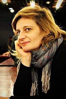 Andrijana Stojkovic Picture
