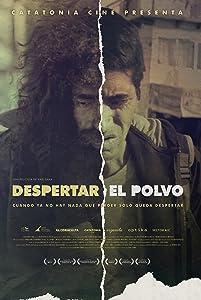 Downloading imovies Despertar el polvo Mexico [4k]