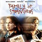 Family of Strangers (1993)