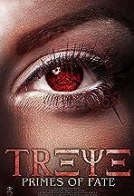 Treye- Primes of Fate
