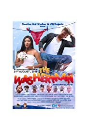 The Washerman
