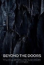 Beyond the Doors Poster