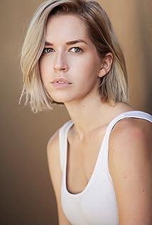 Emily Killian Picture