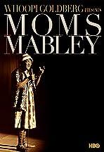 Whoopi Goldberg Presents Moms Mabley