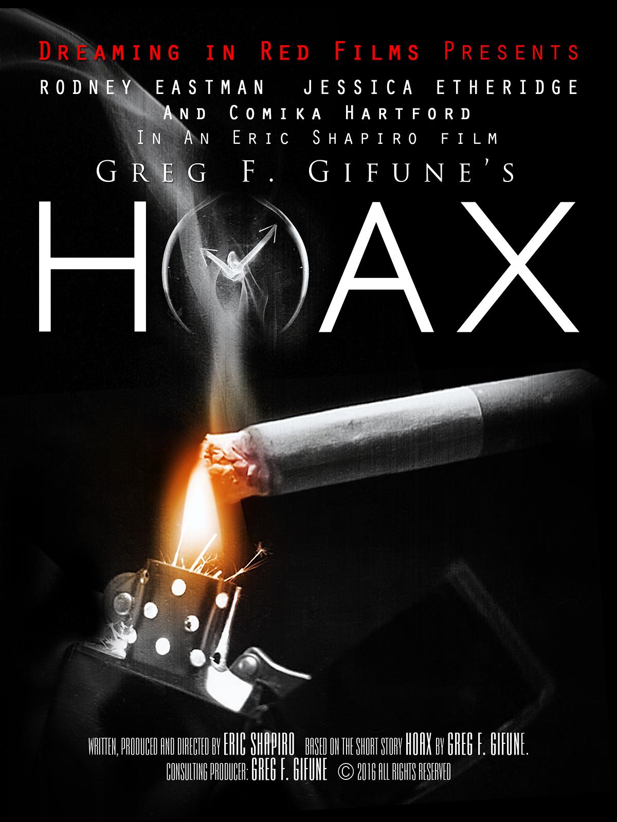 Download 63+ Gambar Poster Hoax Keren Gratis