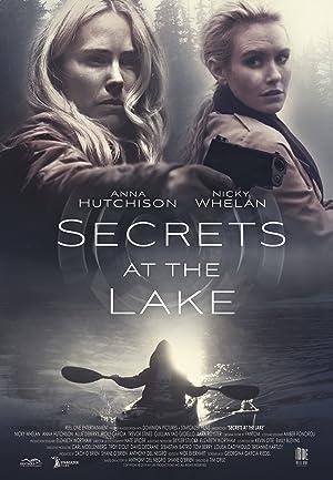 دانلود فیلم Secrets at the Lake