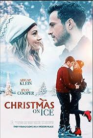 Christmas on Ice (2020)