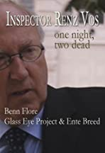 Inspector Renz Vos: One Day, two Dead