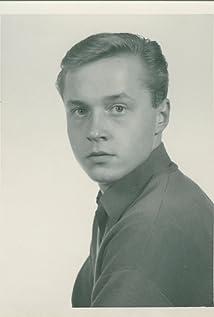 Lasse Sarri Picture