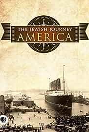 The Jewish Journey: America (2015)