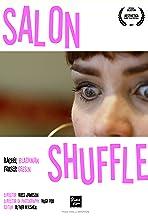 Salon Shuffle