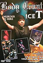 Body Count: Murder for Hire
