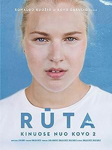 Ruta (2018)
