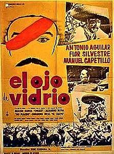 Best site for free hd movie downloads El ojo de vidrio by [640x360]