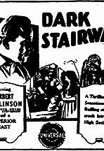 Dark Stairways