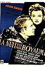 La nuit est mon royaume (1951)