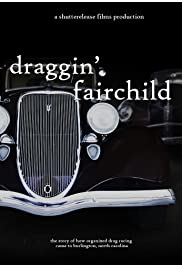 Draggin' Fairchild