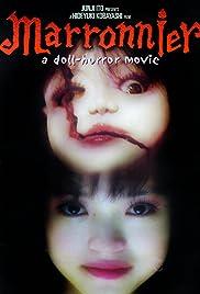 Marronnier(2004) Poster - Movie Forum, Cast, Reviews