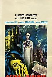 Katarsis(1963) Poster - Movie Forum, Cast, Reviews