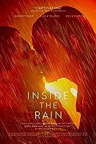 Inside the Rain (2020) Poster