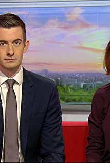Sally Nugent Picture