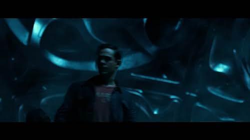 """Spaceship"""