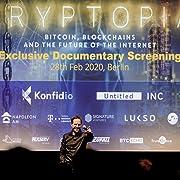 cryptopia deponuoti btc laiką kaip bitcoin gali būti verta nieko